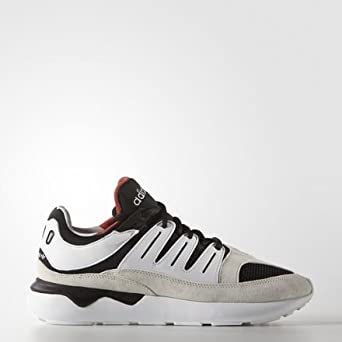 4c9c75a7a2a6 adidas Originals Tubular 93 Mens Trainers   Shoes