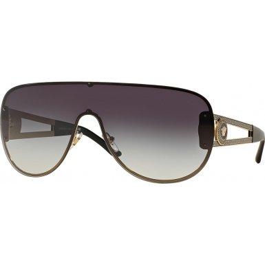 versace-ve2166-12528g-gold-grey-sunglasses