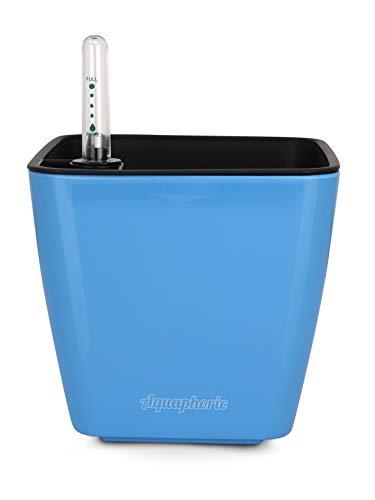 - Aquaphoric Self Watering Planter (5