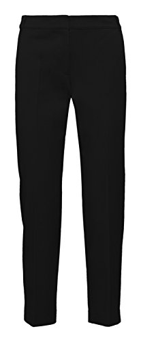 Pennyblack Lampo, Pantalones para Mujer negro