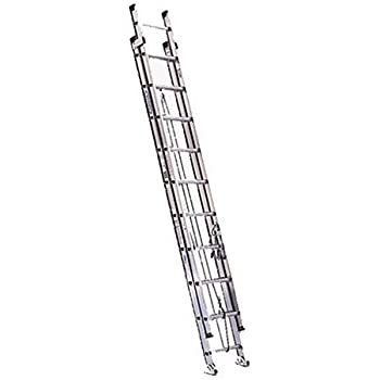 Werner Ac10 20 02 Long Body Aluminum Ladder Jacks For