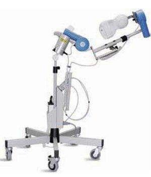 Fabrication Enterprises Artromot CPM - E2 Elbow Patient kit only