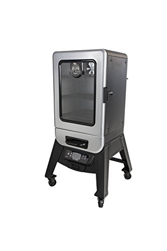 Pit-Boss-Grills-77221-22-Digital-Smoker