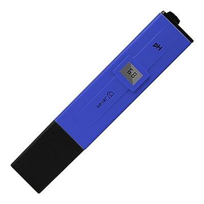 PH Tester Pen