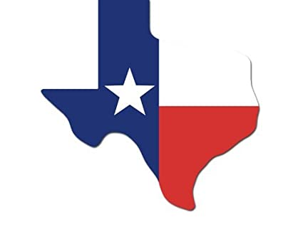 Image result for texas flag