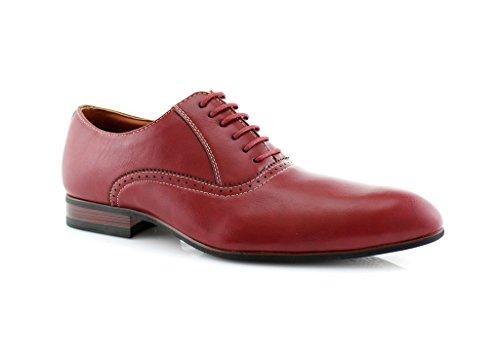 Aldo Bags Shoes - 1