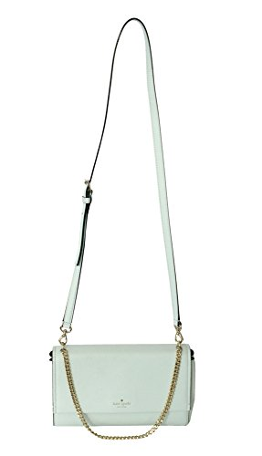 Leather Place Handbag SPADE KATE Crossbody Atwood Cross Greer Body Women's RT8Uqxw