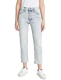Women's The Tomcat Jeans