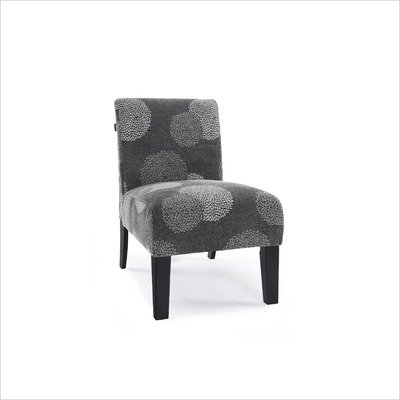 Super Deco Accent Chair Charcoal Sunflower Buy Online In Uae Spiritservingveterans Wood Chair Design Ideas Spiritservingveteransorg
