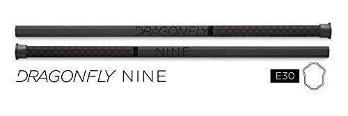 (Epoch Lacrosse Dragonfly Nine Shaft - 30