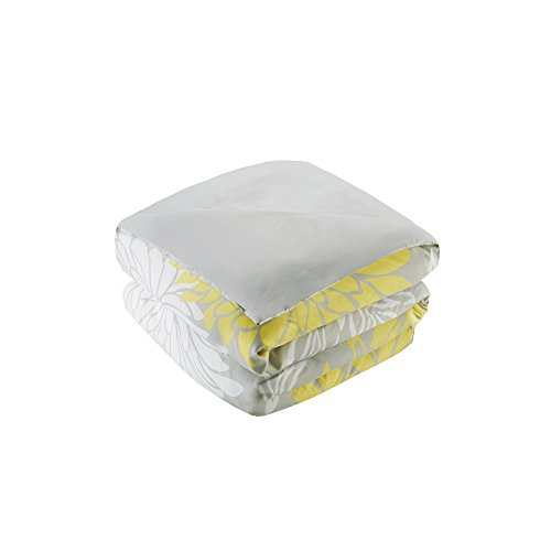 of comfort Spaces Enya Comforter Set Comforter Sets