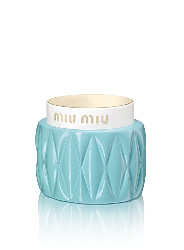 Miu Miu Body Cream, 150 mL - Miu Mius