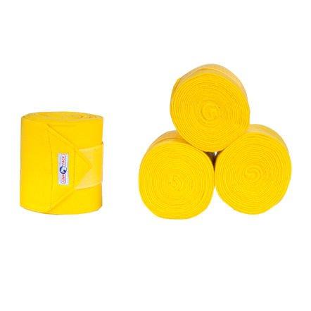 Horze Finn-Tack Polo (Polo Bandages)