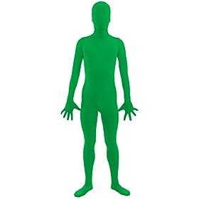 - 31CRKWpoI0L - VSVO Full Body Spandex/Lycra Bodysuits