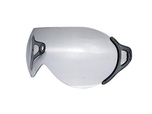 Nexx Helmets - 4