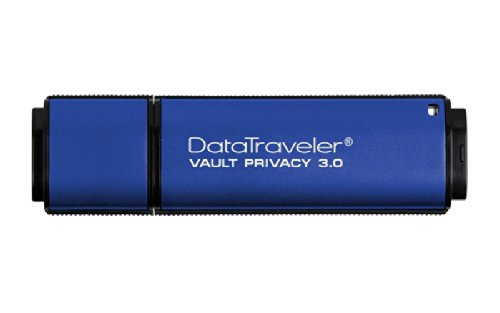 Buy 64 gig flash drive best buy