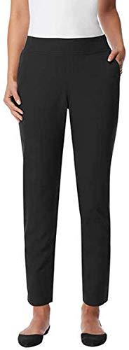Knit Leggings Pants - 9