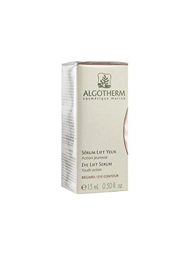 Algotherm Eye Lift Serum 15ml
