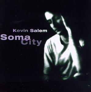 Soma City - Salem Outlets