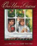 Holiday Heart Warmers - Once Upon a Christmas: Holiday Stories to Warm the Heart