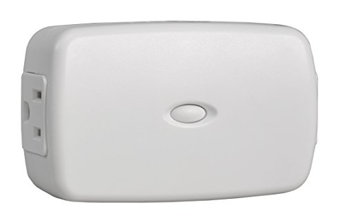 GoControl Z-Wave Plug-in Dimmer Module