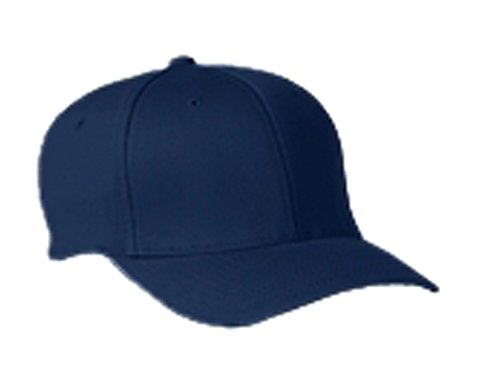 Flexfit 6277 - Structured Twill Cap