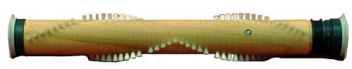 Kenmore Upright Vacuum Brush Roll
