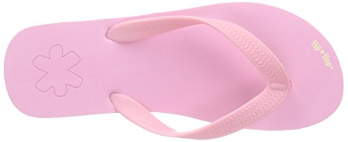 Pink Women Womens Candy Flop for Model Original Flip tqwT04Oy