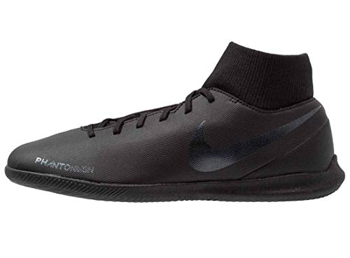 Club Chaussures Adulte Nike Mixte 001 De Vsn Df Fitness Ic Phantom Noir black 6wwEqHa