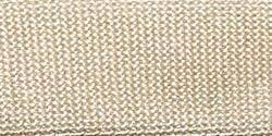 Falk 4650 00385 Denier Nylon Tricot, 108'' x 15 yd, Beige by Falk