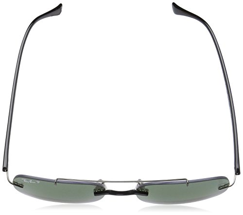 4280 Ban RB Ray Black Sonnenbrille Zn7x4Snt