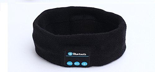 Ofeely Bluetooth Headscarf Headphones Hands free