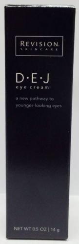 Dej Eye Cream - 3