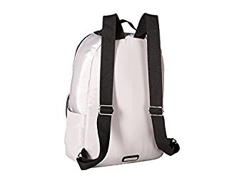 Image Unavailable. Image not available for. Colour  Steve Madden Mgscribe  Backpack by Madden Girl Light Grey Backpack Bags 1bc2b09a287c1