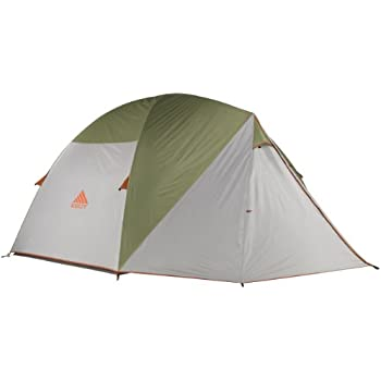Kelty Acadia 6 Tent  sc 1 st  Amazon.com & Amazon.com : Kelty Trail Ridge 6 Tent : Family Tents : Sports ...
