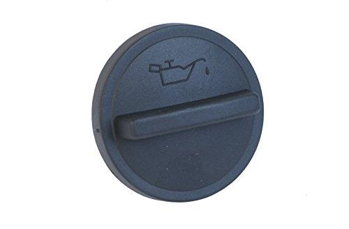 URO Parts 11 12 1 716 993 Oil Filler Cap