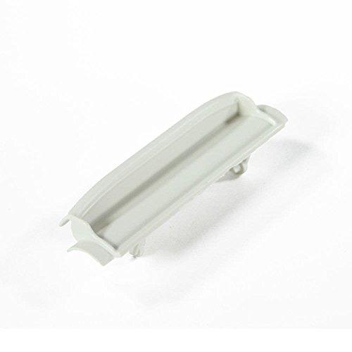 Whirlpool W99002837 Dishwasher Door Latch Handle Genuine Ori