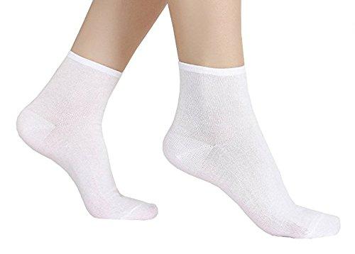 Thin Socks - 3