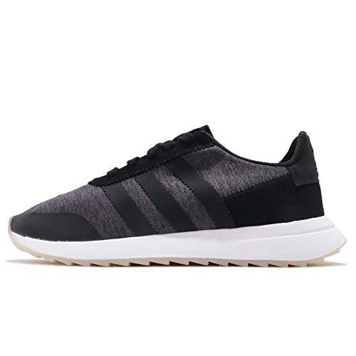 Fitness Flb Chaussures W Noir 3 runner Adidas negbas 000 2 Gricin De Eu ftwbla Femme 36 fwqRtx