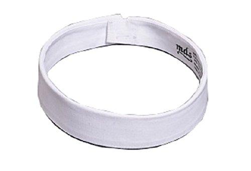 Collar Neckband - mds Fabric Neckband Collar (17.5)