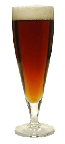 The Gravedigger Imperial Pumpkin Ale, Beer Making Extract Kit