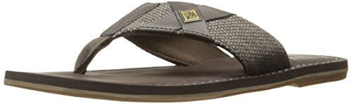margaritaville thong sandals - 1