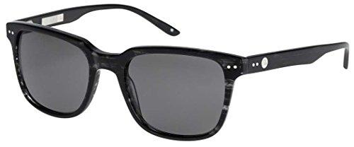 Havana Gafas para Grey Quiksilver sol de hombre Black YCgwnq4pU