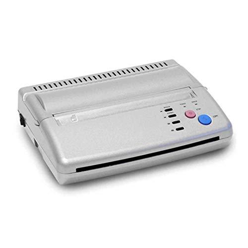 MqbY máquina de Transferencia de Tatuajes Impresora de ...