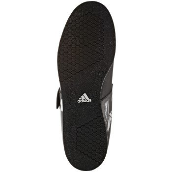 adidas Originals Adidas Men's Powerlift.3.1 Weightlifting Shoes