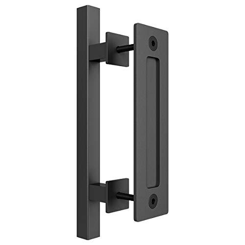 Bestselling Sliding Door Hardware