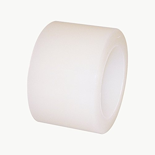 (Patco 5560/CLR336 5560 Removable Protective Film Tape: 3