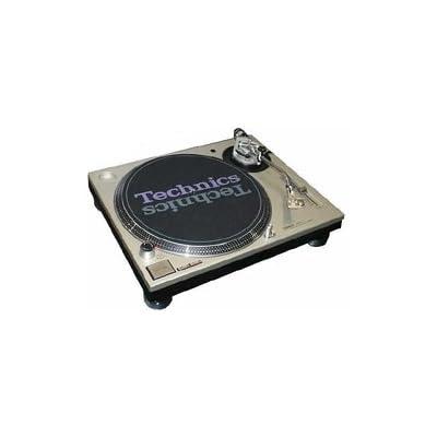 technics-sl-1200mk5-turntable