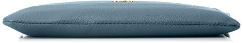 Sky Sacs Bleu Hobo Bags bandoulière Guess 4PEXTFnqw