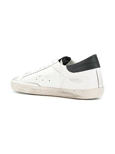 Pelle Oro Bianca Uomo In G32ms590e79 Oca Sneakers xg8raXq8w7